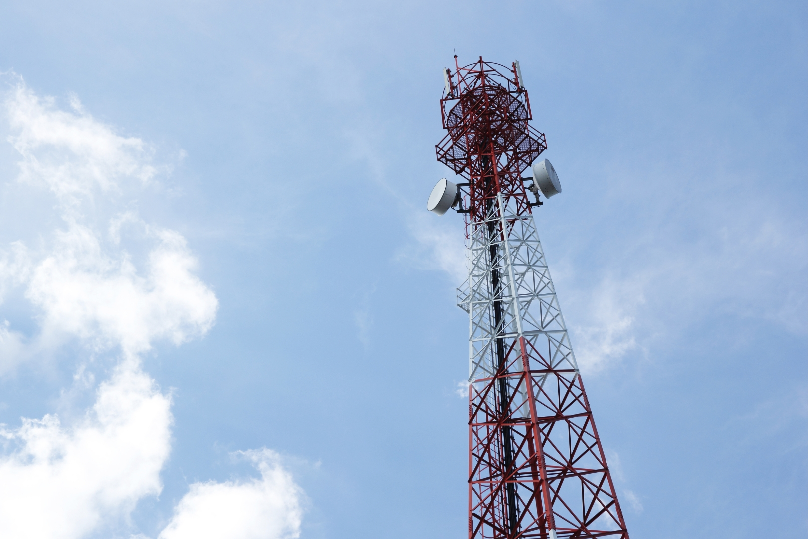 Telekom Çözümleri